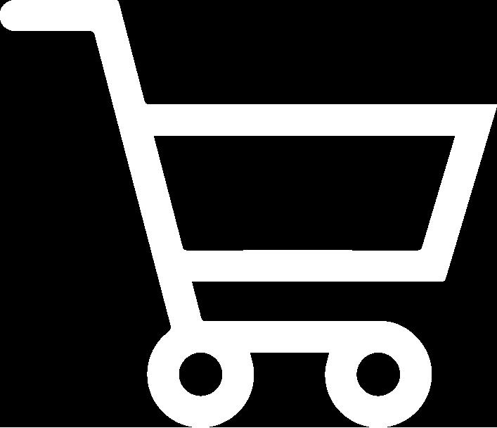 Enquiry Cart